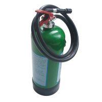 厂家直供强酸碱洗消器5L强酸碱洗消器 迪辐牌强酸碱洗消器价格低质量好