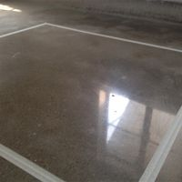 供应龙岩 密封固化剂地坪 地坪翻新改造专用批发