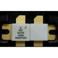 BLF278 NXP代理 双 N沟道 MOSFET 晶体管