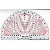 美国视倾角测量器