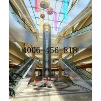 观光电梯批发,观光电梯设计,观光电梯价格,奥投电梯厂