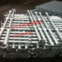 杭州可拆卸防护栏杆,不锈钢镀锌立柱,扶手空心球