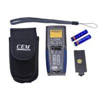 iLDM-30 华盛昌CEM测距仪