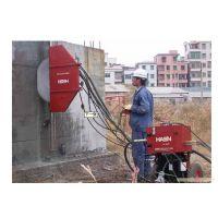 专业打水电过墙孔、排风扇钻孔、消防钻孔、墙体开洞、混凝土承重墙新开门洞