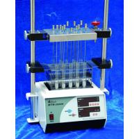 思普特 氮吹浓缩装置 24孔 型号:LM61-MTN-2800W-24