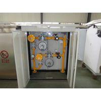燃气调压器故障维修,乌鲁木齐燃气调压器,安瑞达