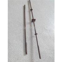南京匡坚(在线咨询)|扬州市止水螺杆|止水螺杆批发商
