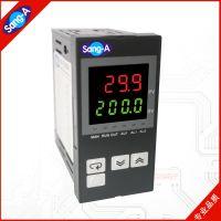 深圳温控器厂家智能,温度控制器-Sang-A