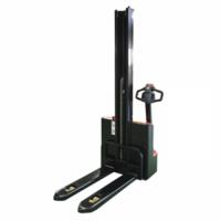 日机自动化设备(在线咨询)|叉车|实用叉车