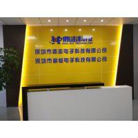 东莞厂房办公室装修设计工程 办公室整体改造翻新施工
