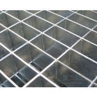安平县冠宏钢格板厂不锈钢钢格板生产经销商