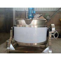 电加热夹层锅尺寸规格、电加热夹层锅、诸城九龙机械