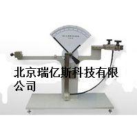 RYS-YK-CJ薄膜冲击试验机 生产哪里购买怎么使用价格多少生产厂家使用说明安装操作使用流程