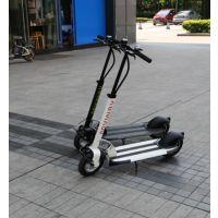 广州专卖爱尔威电动独轮车专卖店inokim电动滑板车第二代MYWAY独轮车工厂格旗舰店代驾滑板