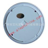 室内吸顶入侵探测器 入侵报警器 探测器吸顶安装 WS-601XSJ