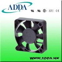 供应现货ADDA4010直流12V机箱散热风扇