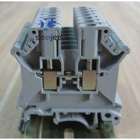 希捷牌UK3N接线端子,UK3N电压端子,UK3N接线板,UK3N端子板