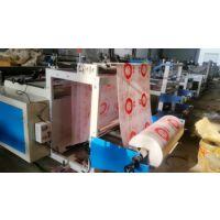东晨供应全自动600mm牛皮纸张横切机、单双面淋膜纸 无纺布横切设备
