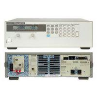 供应安捷伦E4356A通信直流电源