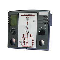 湖南祥瑞是dck-iv-300开关柜智能操控装置的专业制造商