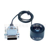 SPL 200nm到1700nm低功率数字型光电探测器/智能光电探测器