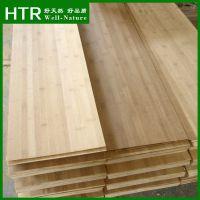 厂家低价直营 优质碳化平压薄竹板 绿色环保家具板材