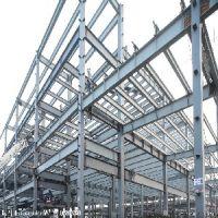 泉州钢结构制作厂家 【程锦】专业设计 用心服务(电话)