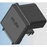 离合传感器系列产品