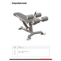 酒店、单位、健身器材用多功能可调训练器 IT7013