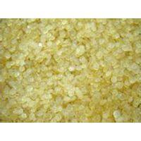 现货供应松香树脂 氢化松香甘油酯 增粘性树脂 量大从优质量保证