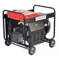 350A汽油发电焊机