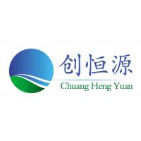 北京创恒源环保设备科技有限公司
