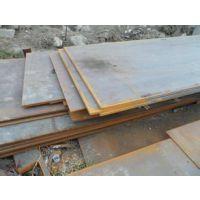 矿山机械用NM400耐磨钢板现货厂家/可切割零售