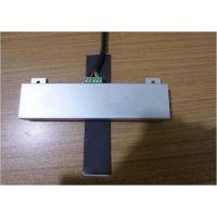 美国传感器MGS1600GY精度正负一agv磁导航进口品牌Roboteq磁敏