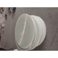 厂家专业生产隔板 供应隔板 隔板批发