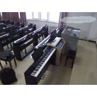 供应星锐恒通牌 电钢琴教室教学系统 XRHT-001型