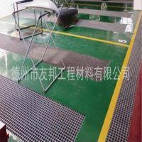 深圳专业生产有机耐磨玻璃制品 加工