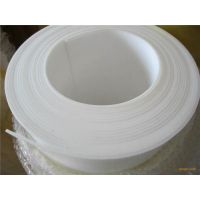 涛鸿耐磨材料(在线咨询)_聚四氟乙烯板_聚四氟乙烯板 单价