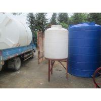 1吨搅拌桶5吨酸桶10吨储罐厂家