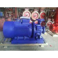 三联泵业(在线咨询) 沈阳消防增压泵 消防增压泵参数