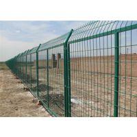 小区护栏|德明护栏|小区护栏桃型柱