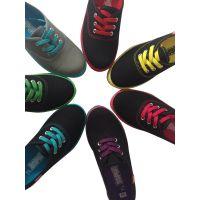 河南省质量好的休闲单鞋 质量好价格低 量大从优