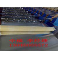 铝瓦每平方重量 瓦型 每米价格 铝瓦生产厂家详细说明