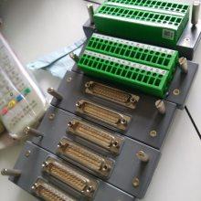 浙大中控端子板XP520买二赠一!原装正品!您没听错!