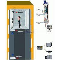 河南专业收集布线、电话布线、监控装置东西零售