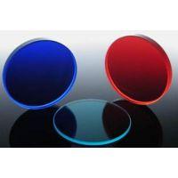 透红外滤光片|红外滤光片|思贝达科技