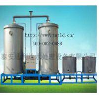 辽宁20T全自动软化水设备使用效果佳