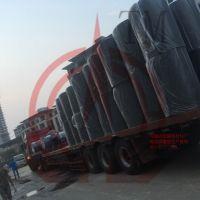 地面隔音减震垫|楼层减震垫|xpe卷材生产厂家