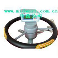 转向力角测量仪(中西器材) 型号:YH142012A库号:M92988