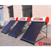 包头太阳能热水器维修,包头博特桑贝太阳能热水器维修专业的包头太阳能热水器维修公司